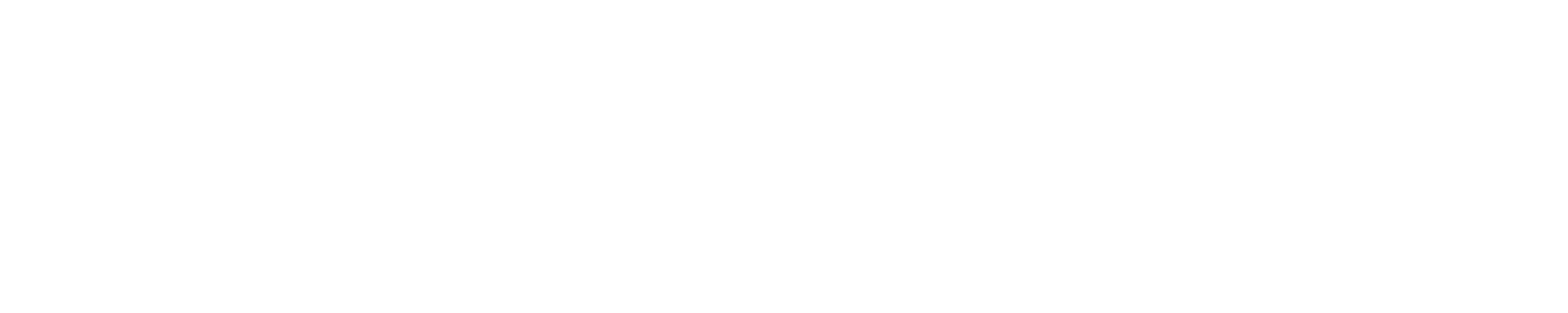 centravance-logos--logo-inverted-rgb