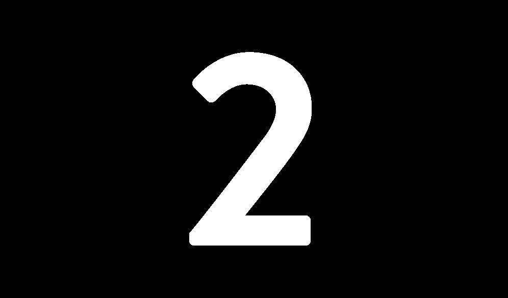 CV_CoreValues_2_v2-06-1