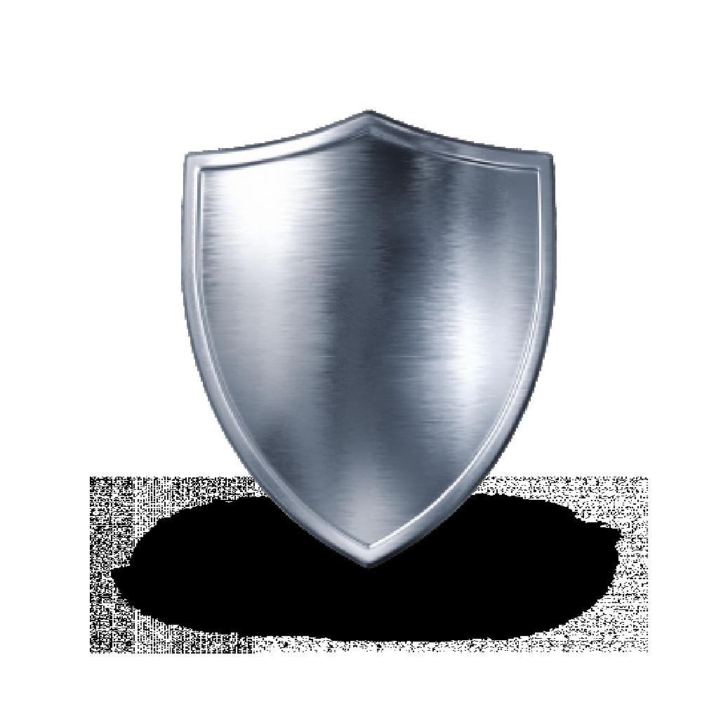 CV_Shield_final-04