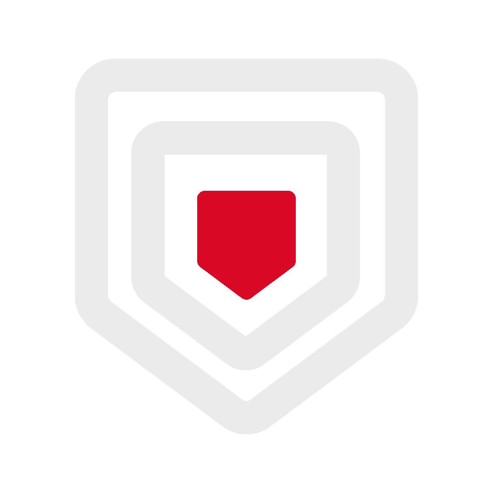 icon_1-05