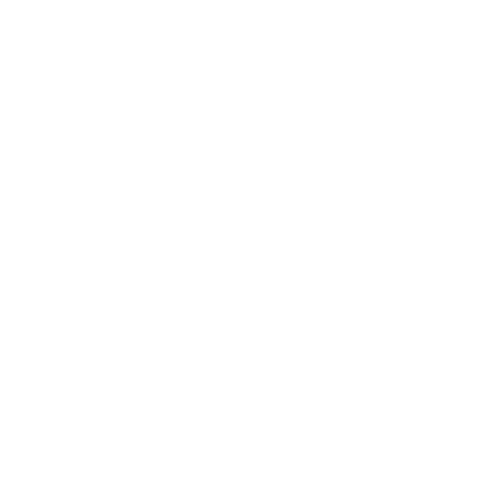 icon_2-05-1