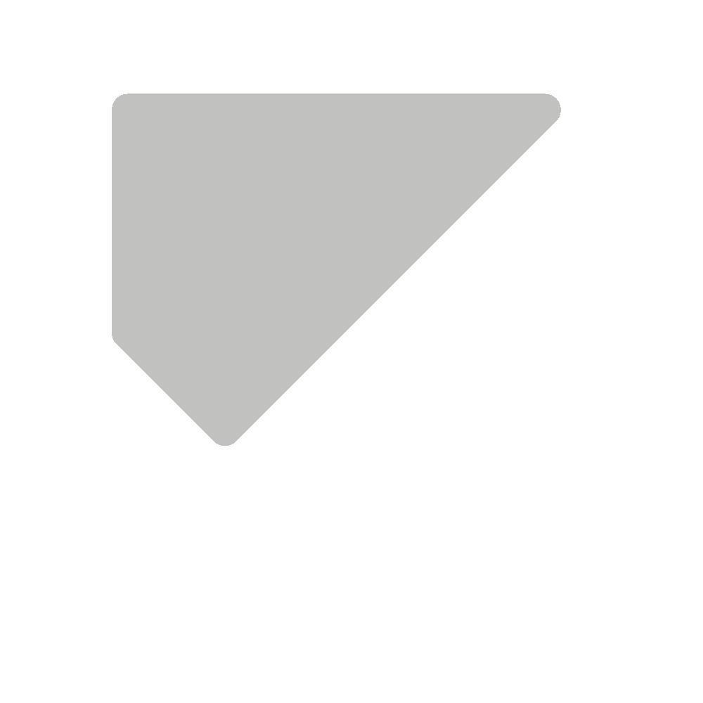 icon_3-05