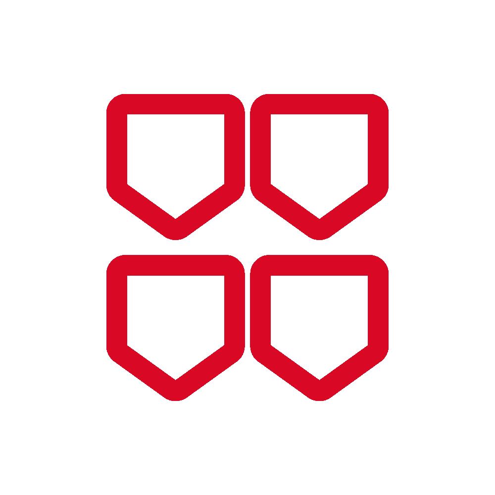 icon_6-05