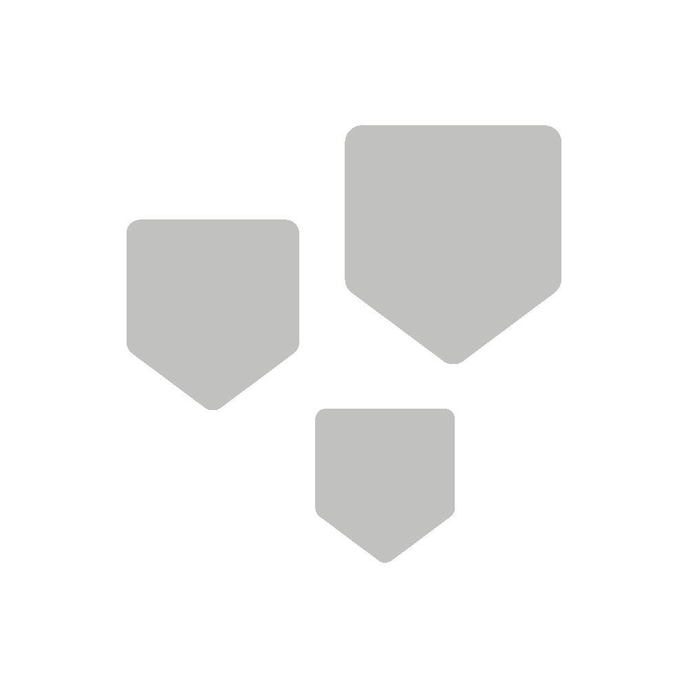 icon_7-05