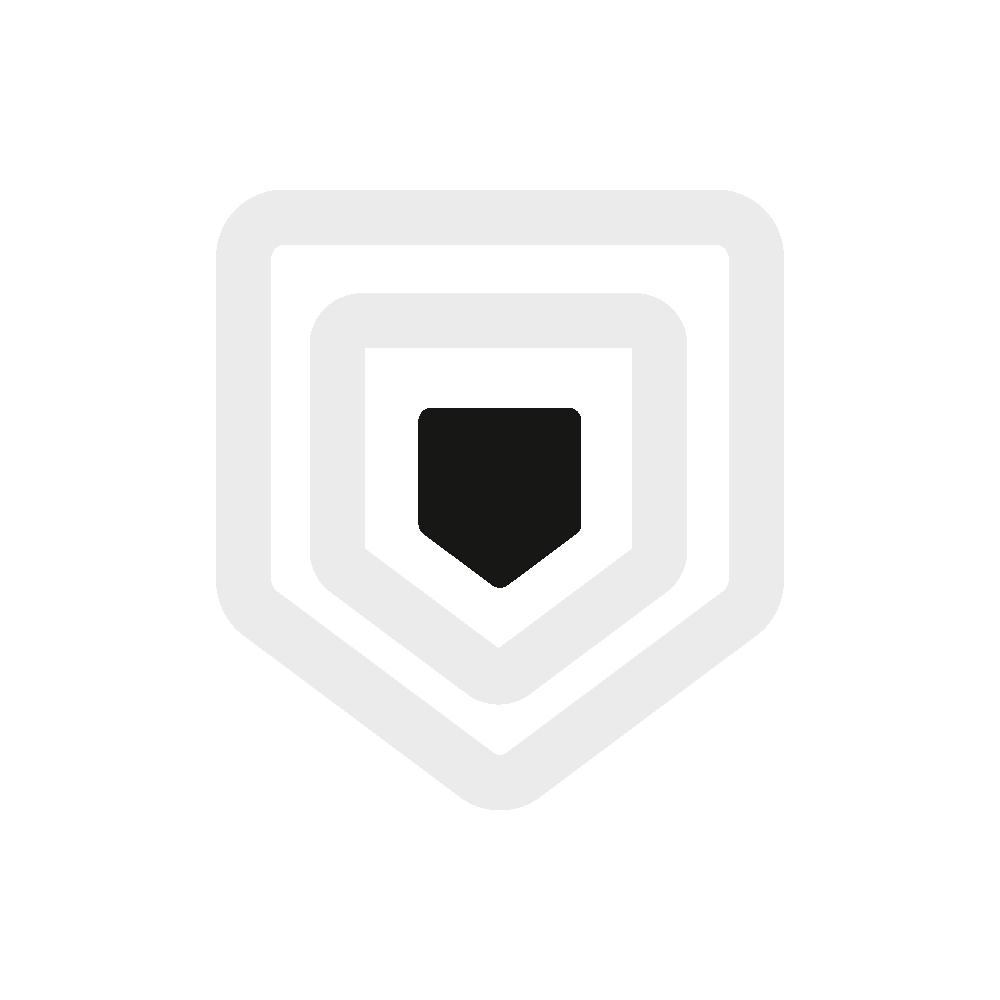 icon_9-05
