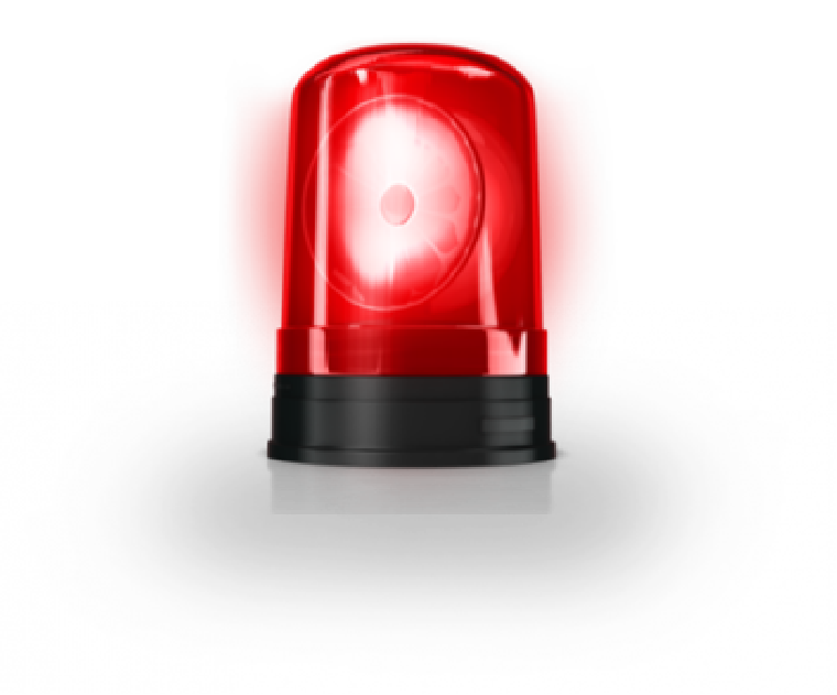 light-2